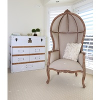 VALERY DOME CHAIR