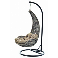 NILE RIVER OUTDOOR HANGING CHAIR