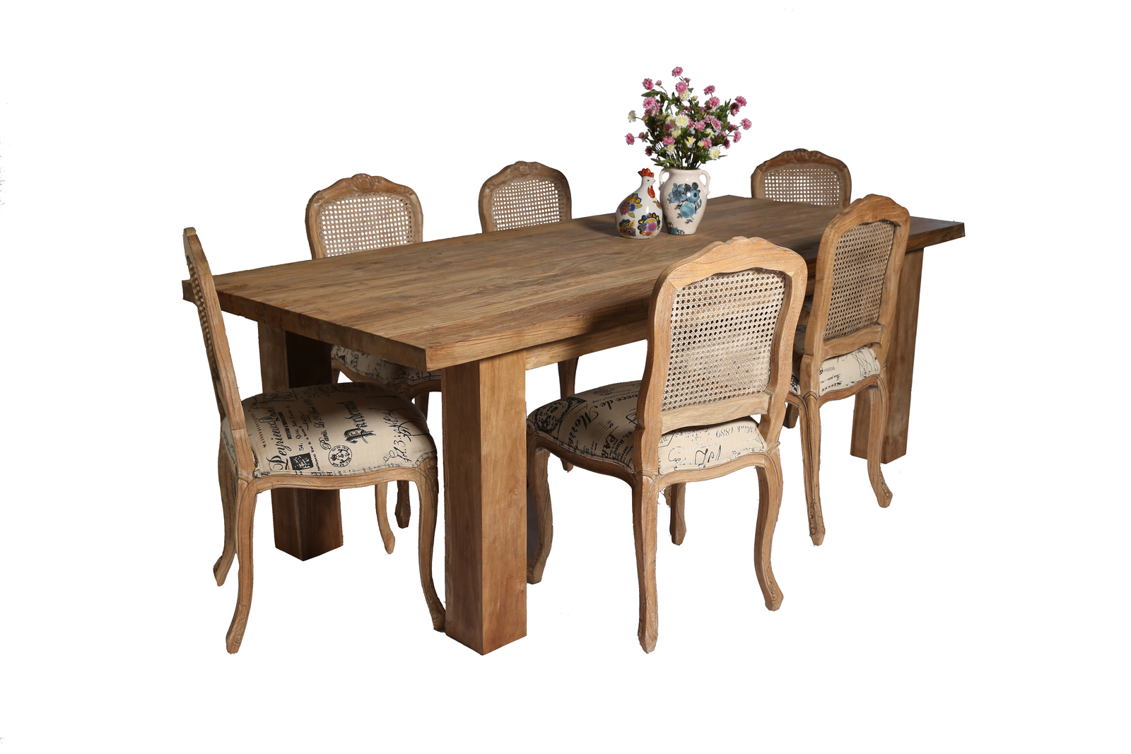 dining room furniture brisbane | Dining Room Table Contemporary Modern Wood Furniture Brisbane
