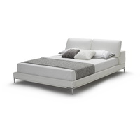 REGAL MODERN UPHOLSTERED BED