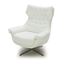 CHARLES OCCASIONAL CHAIR