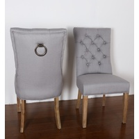 ABODE DINING CHAIR RANGE