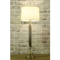 CASINO LAMP RANGE