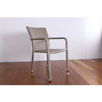 ALLENS OUTDOOR CHAIR