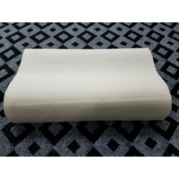 WAVE MEMORY FOAM PILLOW