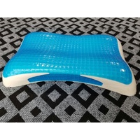 3D GEL PILLOW