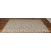 DIAMOND OUTDOOR RUG