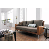 PARR LOUNGE AND CHAISE RANGE