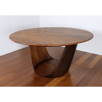 INDO ROUND DINING TABLE