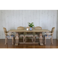 KINGS DINING TABLE RANGE
