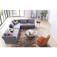 LOFT APARTMENT LOUNGE & CHAISE RANGE